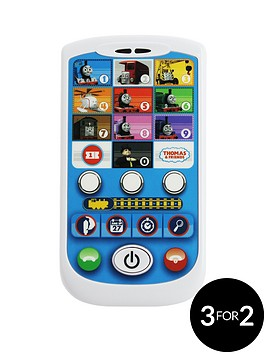 thomas-friends-thomas-amp-friends-smartphone