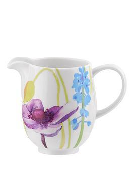 portmeirion-water-garden-cream-jug