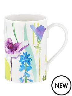 portmeirion-mug-s4