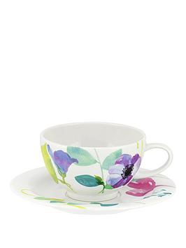 portmeirion-water-garden-breakfast-cup-and-saucer-set