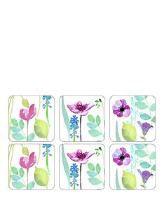 portmeirion-water-garden-set-of-6-coasters