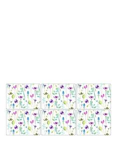 portmeirion-water-garden-set-of-6-placemats