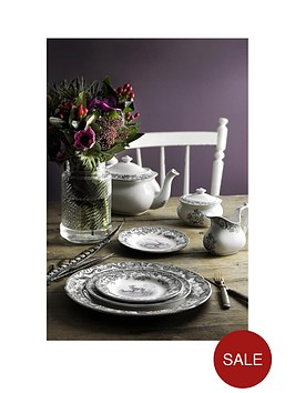 portmeirion-delamere-3-piece-tea-set