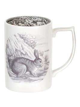 portmeirion-delamere-mug-rabbit-set-of-4