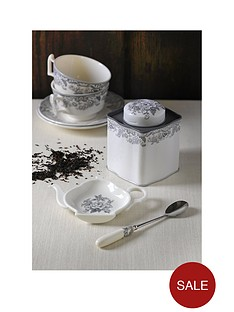 portmeirion-delamere-3-piece-tea-set-including-tin-caddy