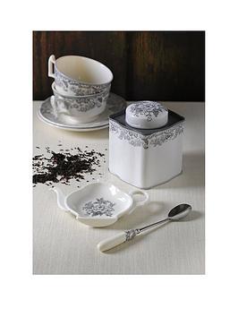 portmeirion-delamere-3-piece-tea-set-including-tin-caddy