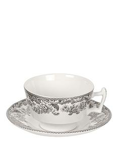 portmeirion-delamere-teacup-amp-saucer-set-of-4