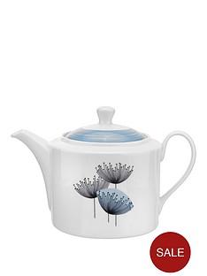 portmeirion-dandelion-clocks-teapot
