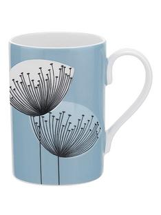 portmeirion-dandelion-clocks-set-of-4-mugs