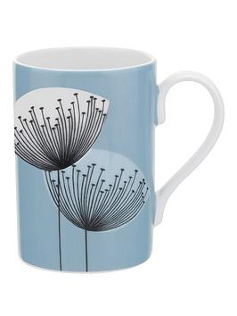 portmeirion-dandelion-clocks-set-of-4-mugs
