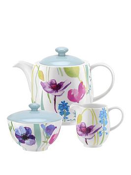 portmeirion-water-garden-3-piece-tea-set