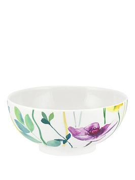 portmeirion-water-garden-set-of-4-footed-bowls