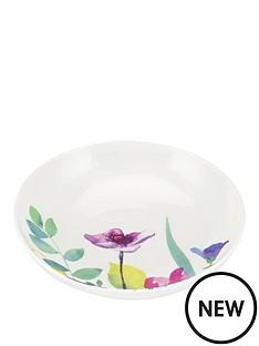 portmeirion-pasta-bowl-s4