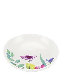 portmeirion-water-garden-set-of-4-pasta-bowls