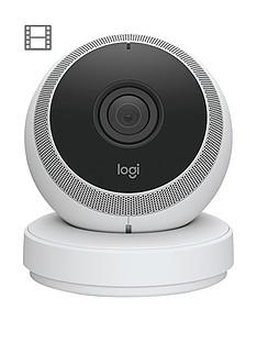 circle-circle-home-connection-camera