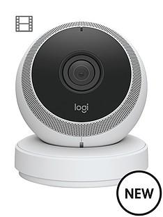 circle-home-connection-camera