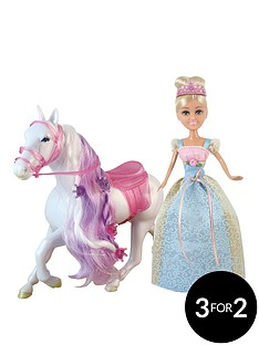 sparkle-girlz-princess-with-horse-set