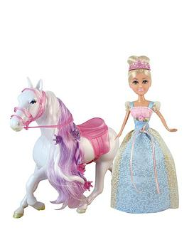 sparkle-girlz-princess-with-horse-set