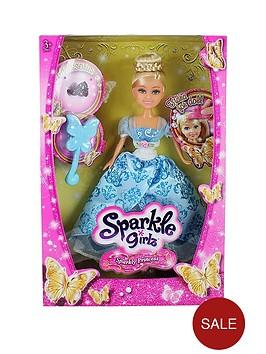 sparkle-girlz-sparkle-girlz-sparkly-princess-with-accessories