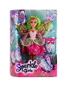 sparkle-girlz-sparkle-girlz-butterfly-fairies-with-accessories