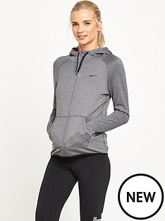 nike-therma-zip-training-hoodie