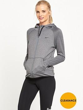 nike-therma-zip-training-hoodie