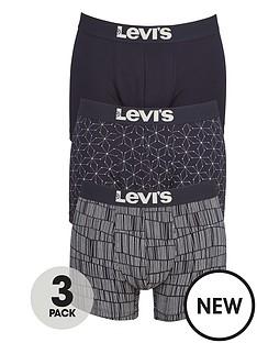 levis-levis-3pk-boxer-brief
