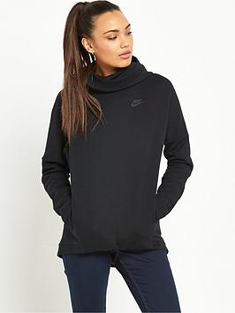 nike-sportswear-tech-fleece-hooded-top