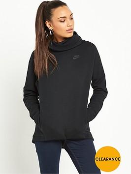 nike-sportswear-tech-fleece-hooded-top