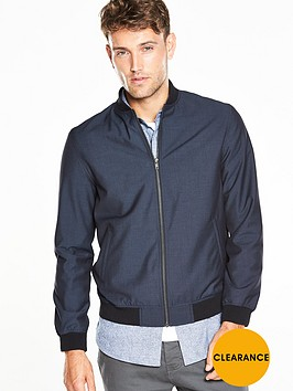 v-by-very-formal-bomber-jacket