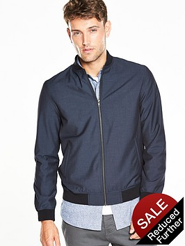 v-by-very-formal-bomber-jacket