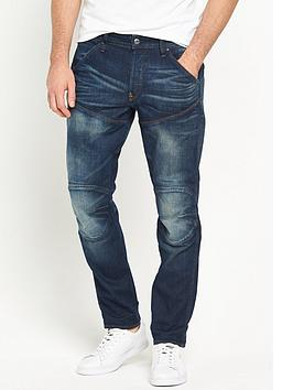 g-star-raw-5620-3d-gosk-stretch-tapered-fit-jean