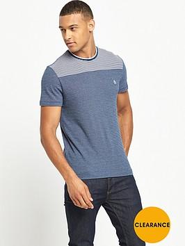 original-penguin-penguin-half-fine-stripe-t-shirt