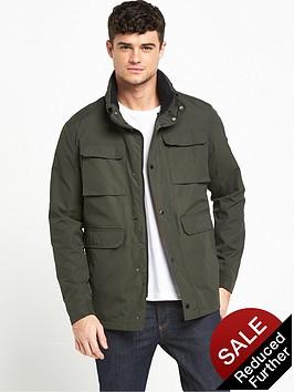 original-penguin-penguin-m65-jacket-with-detatchable-gilet