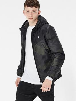 g-star-raw-setscale-camo-hooded-jacket
