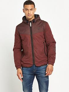 g-star-raw-setscale-hooded-jacket