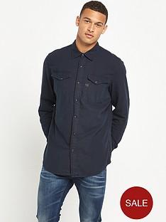 g-star-raw-tacoma-long-sleeve-shirt
