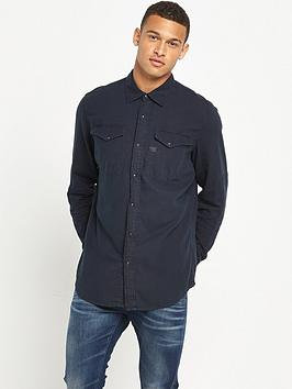 g-star-raw-tacoma-long-sleeve-shirt