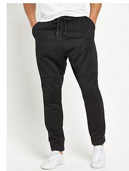 g-star-raw-5621-sweat-pant