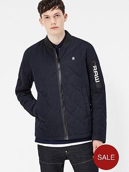 g-star-raw-batt-tape-quilted-jacket