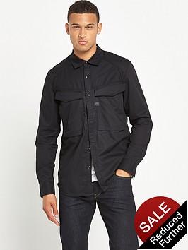 g-star-raw-vodan-straight-long-sleeve-shirt