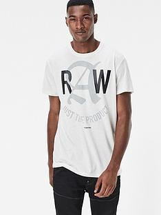 g-star-raw-micolas-t-shirt