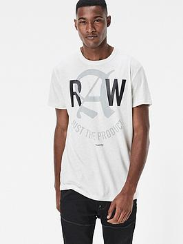 g-star-raw-micolas-t-shirt