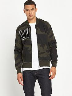 g-star-raw-sicha-sweat-bomber