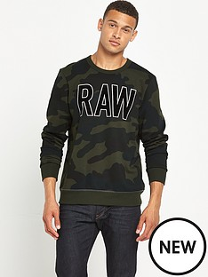 g-star-raw-sicha-crew-sweatshirt