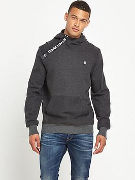 g-star-raw-tape-zip-hoodie