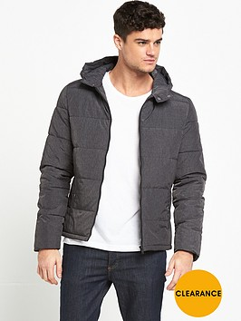 original-penguin-penguinnbspjacket