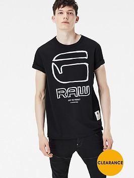 g-star-raw-ocat-t-shirt