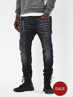 g-star-raw-3301-skop-black-stretch-slim-fit-jean