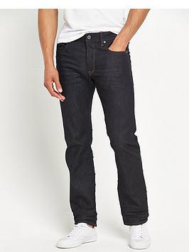 g-star-raw-3301-raw-stretch-straight-fit-jeans